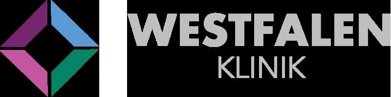 Westfalenklinik Dortmund